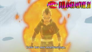 Black-Clover-Episode-10-Subtitle-Indonesia