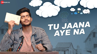 Tu Jaaba Aye Na Song Lyrics Deepax Bogal