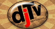 DJ Tv Channel Live Streaming Greek TV