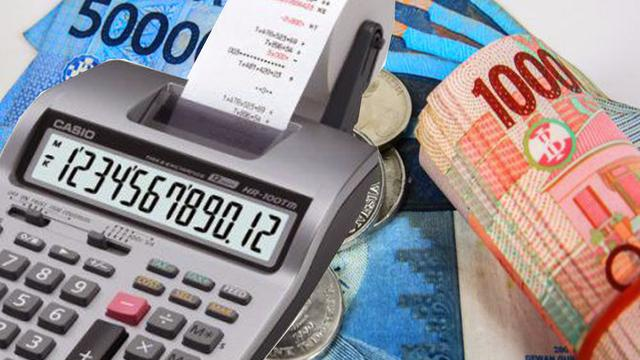 5 Tanda Keuangan Pribadi Sudah Memasuki Fase Berbahaya
