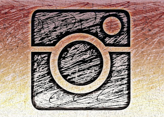 8 Ciri Tools Instagram Yang Bisa Bikin Followers Kamu Makin Banyak