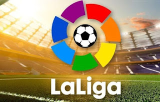 laliga,when will la liga resume,bundesliga,la liga games,la liga matches news,la liga news,espn la liga,lionel messi,la liga return,espn fc la liga,la liga matches,la liga restart,games,la liga news today,la liga,spanish primera liga,la liga live,la liga 2020,when will la liga come back,la liga score,la liga is back,la liga season,spanish la liga,la liga 2019/20,la liga santander,javier tebas la liga,game,messi,james,game 5,ligue 1,when will la liga start again,highlights