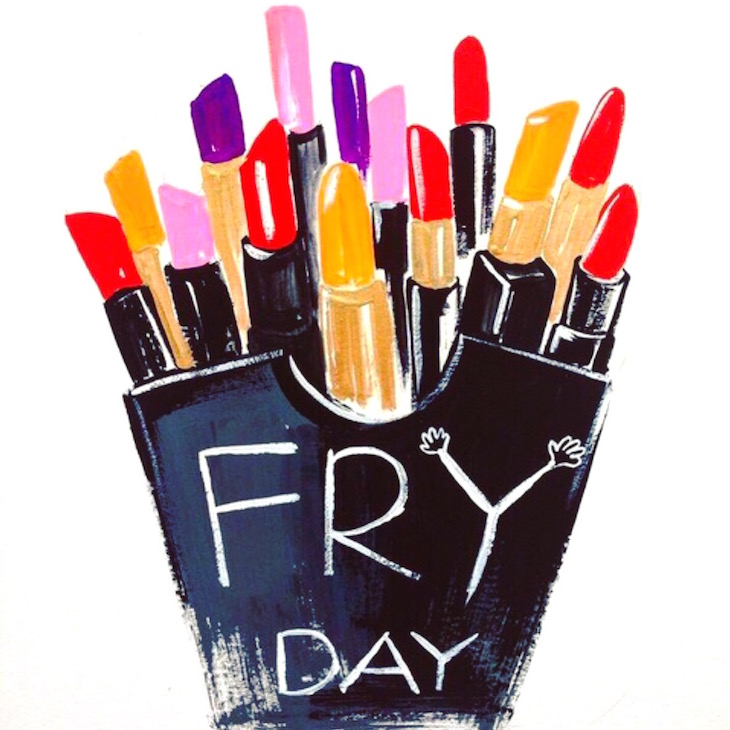 Happy-Friday-Fryday-Vivi-Brizuela-PinkOrchidMakeup
