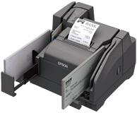 Epson TM-S9000MJ  Driver Download
