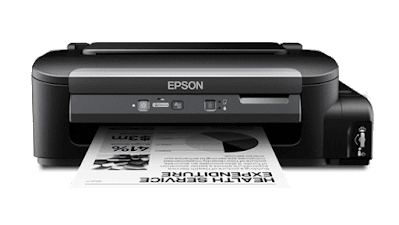 epson m100 driver 64-bit, epson m100 driver for windows 7 64-bit download, how to install epson m100 printer for windows 10, epson m200 driver, epson m105 driver, epson m100 resetter, epson m100 review,