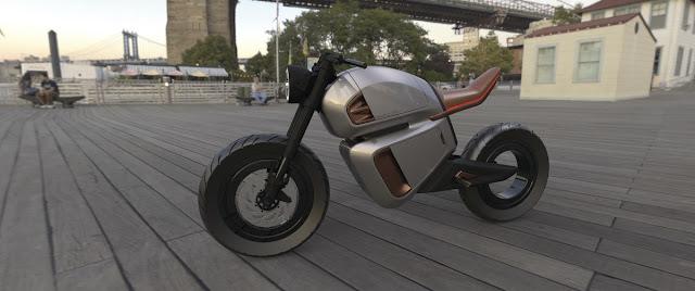 NAWA-Racer-1