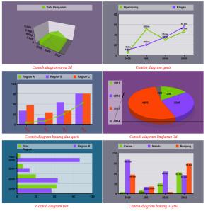 Tool untuk membuat grafik dinamis dengan php ucoepoe web tool untuk membuat grafik dinamis dengan php ccuart Choice Image