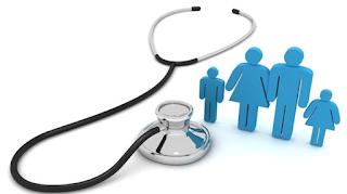 Ventajas fiscales de los seguros de salud