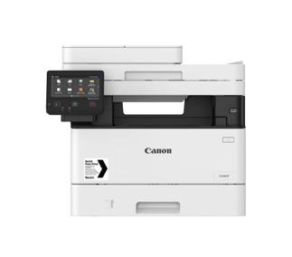 Canon i-SENSYS X 1238i Driver Download