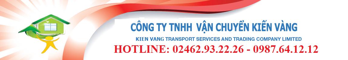 Taxi-Tai-Kien-Vang