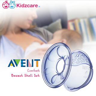 https://www.kidzcare.lk/feeding/comfort-breast-shell-set
