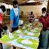 कम्युनिटी किचन के माध्यम से भी जरूरतमंद लोगों को खाद्य सामग्री होगी उपलब्ध - जिलाधिकारी