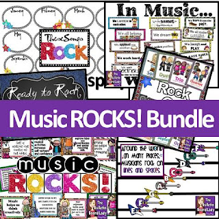 Make some rockin' and unique hall passes for your classroom with this DIY classroom tutorial.  Grab an empty CD case and download this free file to get started.  Follow the Back to the School Blog Hop for even more great ideas for this busy time of the year.