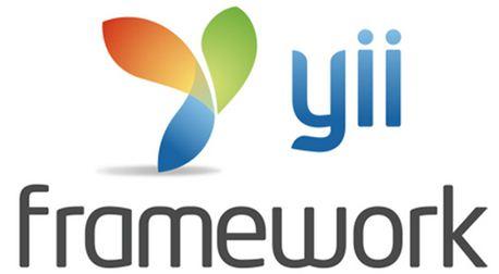 Lowongan Kerja Web Developer Yii2 Framework