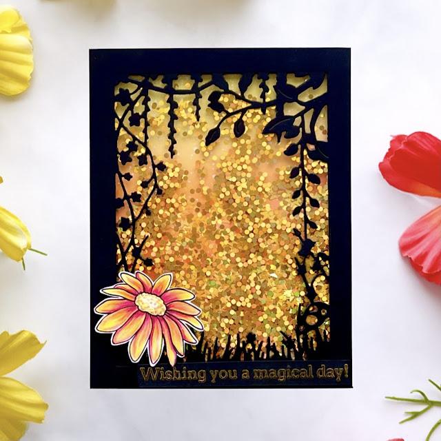 #cardbomb,#maria willis,#tonicstudios,#nuvo,#cards,#handmade,#cardmaker,#fairy,#art,#ink,#color,#diy,#papercraft,#diecutting,#tonicstudiosstampclub,