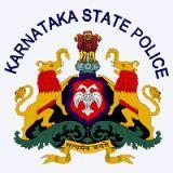 Karnataka Police Recruitment 2021