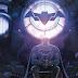 Future State: The Next Batman #4 İnceleme | FİNAL! |