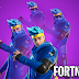 Fortnite introduces Ninja Skin And Pon-Pon Emote