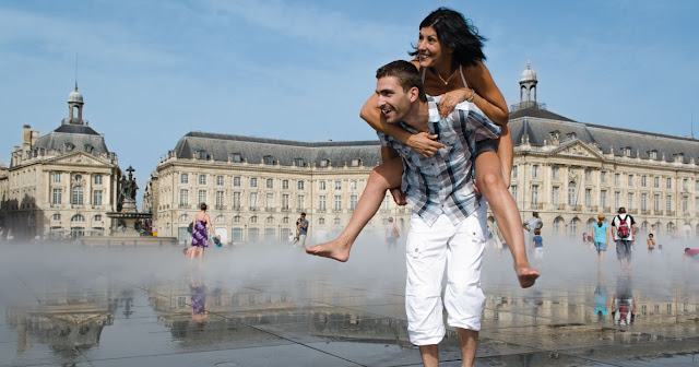 europe honeymoon packages from india cost