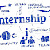 INTERNSHIP AT ZONG
