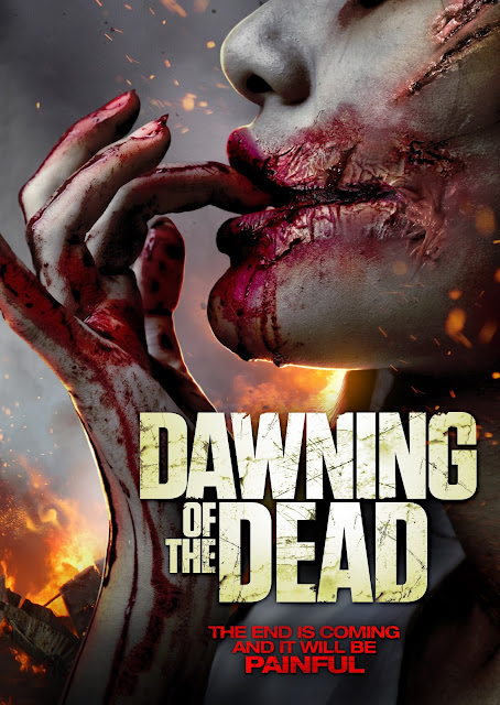 http://horrorsci-fiandmore.blogspot.com/p/dawning-of-dead-official-trailer.html