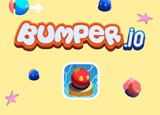 Bumper-io