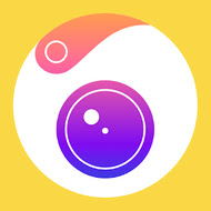 Download Camera360 VIP Free For Android