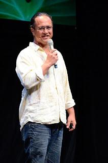 OluKai's Partnership with TEDxMaui Creates Enduring, Passionate Global Event 7