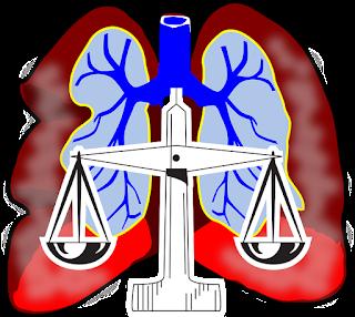 artikel kesehatan, kanker mesothelioma, kesehatan, mesothelioma, pengertian mesothelioma, penyebab penyakit mesothelioma,