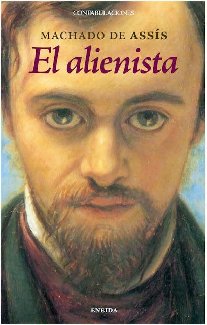 Joaquim Machado de Assís
