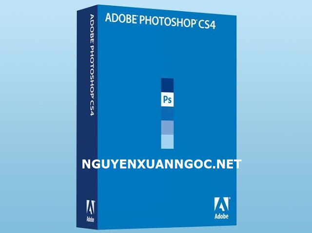 download photoshop cs4 portable