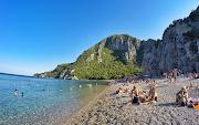 Tatil Sitesi; Olimpos, Antalya'da