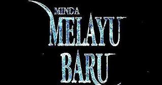 PENGERTIAN MINDA MELAYU DI MALAYSIA