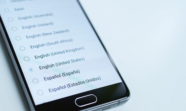 Manfaat Keterampilan Bahasa Inggris