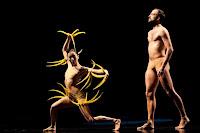spettacoli, eventi, balletto, teatro, danza