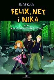 http://lubimyczytac.pl/ksiazka/4865486/felix-net-i-nika-oraz-koniec-swiata-jaki-znamy