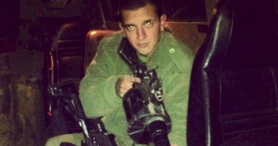 Askar Yahudi Ini Kurang Ajar ! | OH BULETIN - Media