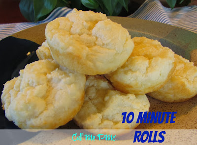 20+ of the Best Roll Recipes