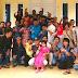 Sambut Kunjungan IKW, Bupati Irfendi Arbi: Peranan Insan Pers Untuk Pembangunan Sangat Penting
