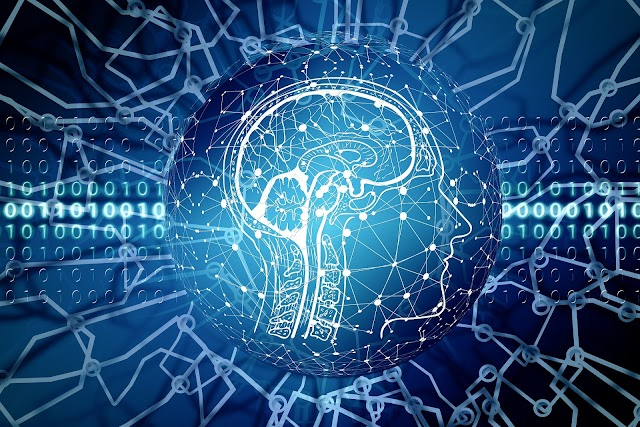How is ARTIFICIAL INTELLIGENCE Redefining Business Processes?