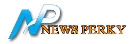 Get Special Headlines for Perky News Program Reports