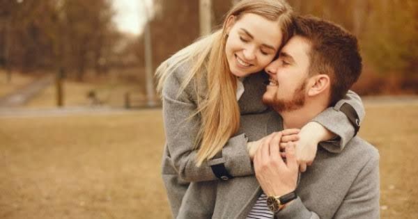 Bahaya Menikah Karena Pelet
