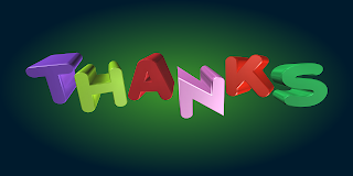 gratitud, asesor, consejero, mentor, tutor, orientador, psicólogo, guía, consultor, ayuda,