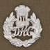 DHGD Recruitment 2019! Recruitment of 5700 bus marshal and other posts under Delhi Home Guards Last Date: 16-10-2019