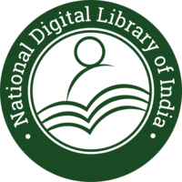 Download National Digital Library application