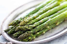The Amazing Of Health Benefits of Asparagus For Healthy Diet - Healthy T1ps