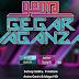 Live Streaming Konsert Gema Gegar Vaganza 2017 Minggu 3