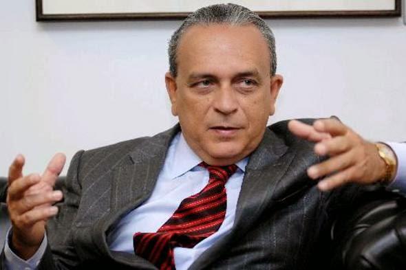 Política: Sérgio Guerra dará nome a UPA-E de Goiana