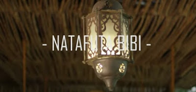 VIDEO < Ringtone _ Natafuta mp3 | download