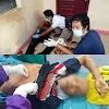 Setelah Anang Gondrong, Satu Rekannya Juga Ikut Tewas Dihabisi Pelaku